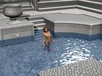 Bath0715