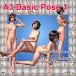 A3_basic_pose_1