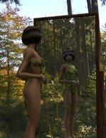 Mirror_forest