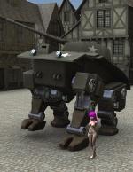 Quad_tank01