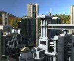 Cityblock1
