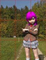 Kozu_practice02