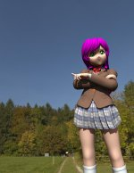 Kozu_practice04