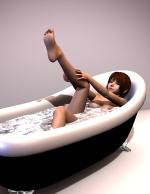 Ty2_bath2