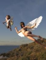 Ty2_angel1