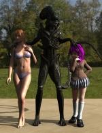 Aliens_02