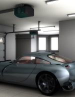 Garage_sm