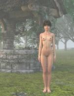 Foggyscene1