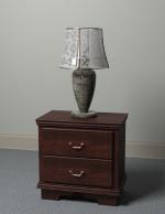 Lrds_furniture1