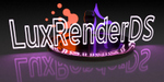 Luxrenderds_group_logo_by_jamminwol