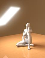 Arealight2